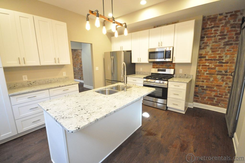 Metro Rentals Merion Village Apartment Search Columbus Ohio For Rent Oh