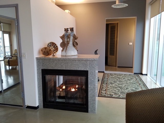 Downtown   60 E  Spring Street  Unit 501   Trending the need for large  luxury downtown rentals and sophisticated loft living space. Featured Properties in Columbus  Ohio by Metro Rentals
