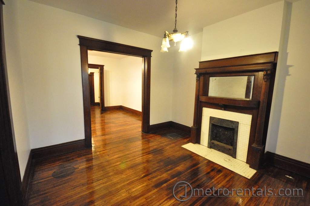 Metro Rentals Victorian Village Apartment Search Columbus Ohio