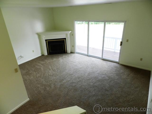 One Bedroom Apartments Clintonville Ohio