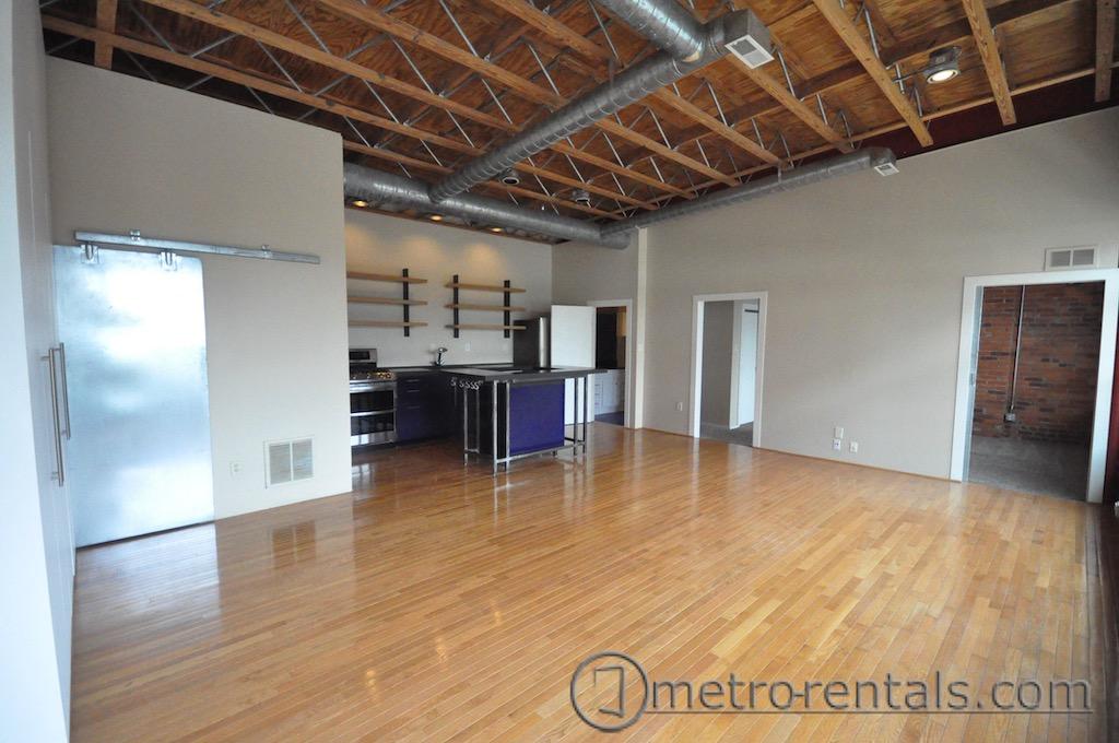 Phenomenal Metro Rentals Short North Apartment Search Columbus Ohio Home Interior And Landscaping Mentranervesignezvosmurscom