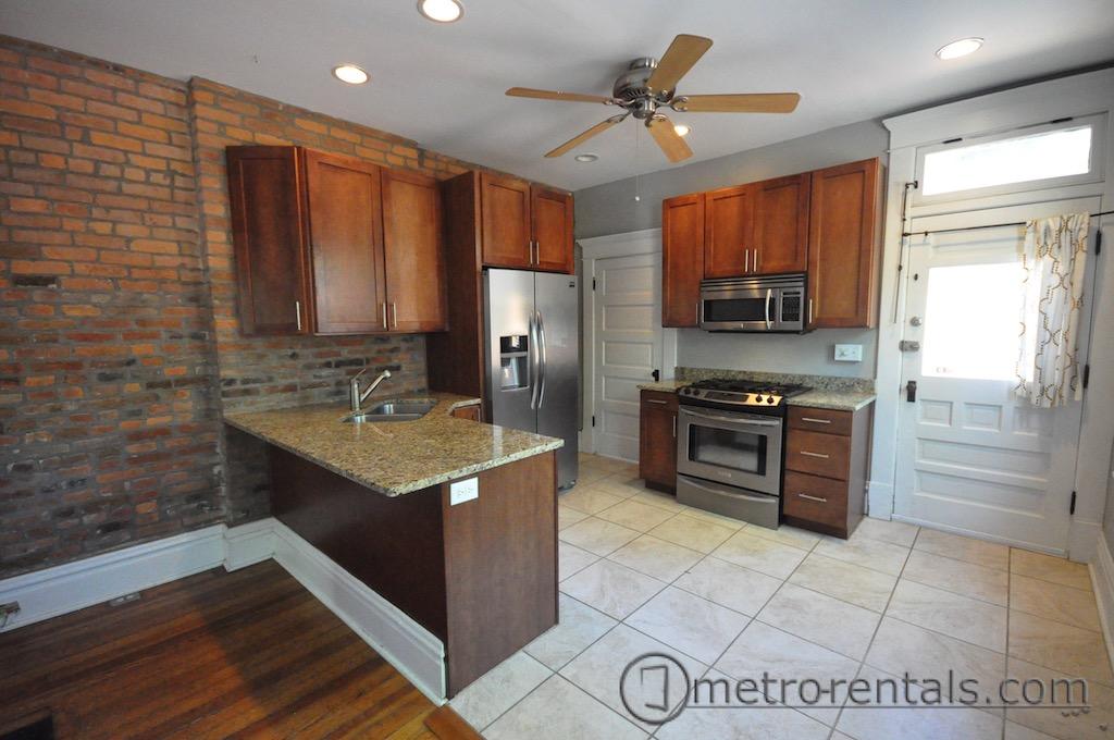 Metro Rentals German Village Apartment Rental German Village Apartment Search Columbus Ohio